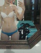 ktere plavky jsou nej?