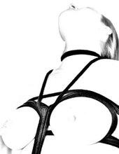 ...... provazy