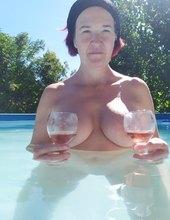 víno&voda