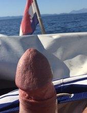 Na moru