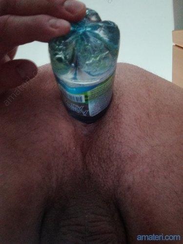 tuk milf kočička obrázky