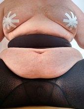 FAT LUKAS 883