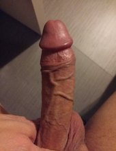 Horny time