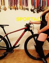 Sport&Love