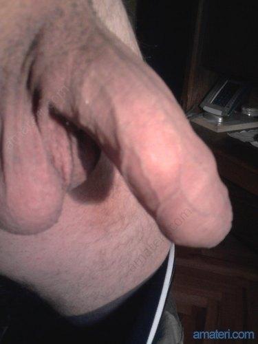 3d porno lezbijsko čudovište