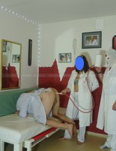 Klinik-bdsm