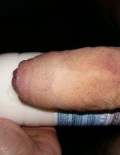 Mléko litr