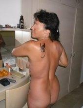 Tetovanie na pleci