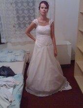 po svatbe