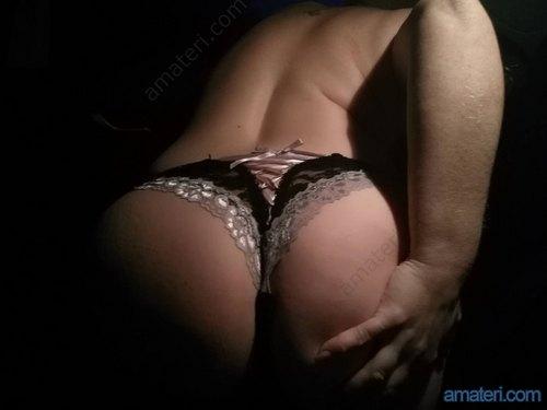 sex hodonin sex foto
