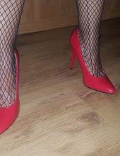 Nové botičky