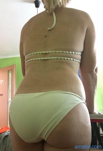Hotest Gay porno hviezdy