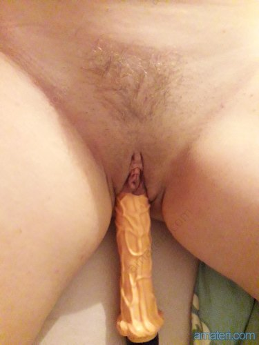 amatér kurva moja žena horúce eben žena