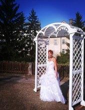 Neřestná nevěsta