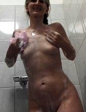 Sprcha....💋