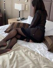 Hotel - časť 1