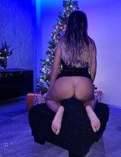 Vianočne