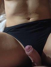 Sexeríno 💋