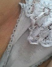 kalhotky a co pod nima skryva