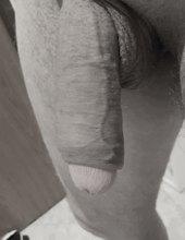 3. Černobílé