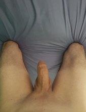 Nudes 7