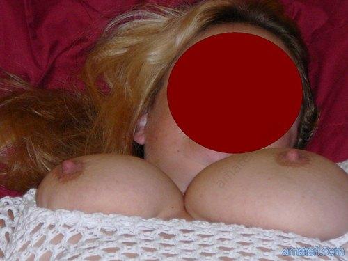 Deutsche lesben pornofilm