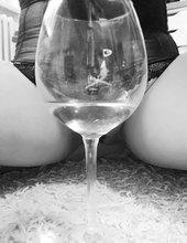 Víno..