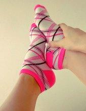Trochu té foot erotiky:*