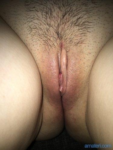 cipki lizać zdjęcia amatorzy seksu międzyrasowego