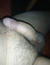 Chci sex
