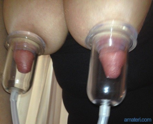 mexican-sex-nipples-pumped-pics