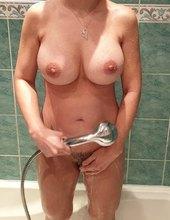 Koupelnová :o)