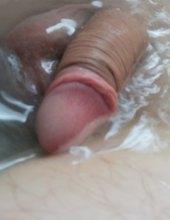 My Shower Selfie Dick