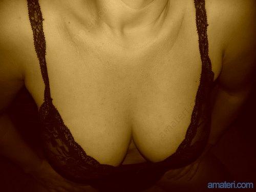 pěkná prsa amateri seznamka