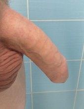 Něco ze sprchy