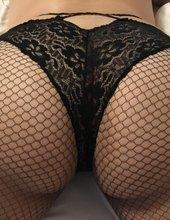 Sweet Ass ;)