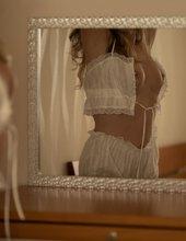 Zrkadlo...