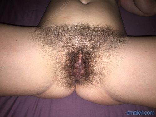 MILF babe porno fotky