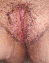 Mokručka
