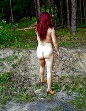 Heavyweight 3 - leśne ścieżki