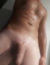 Sprcha;)