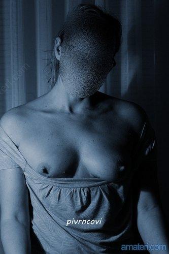 Domaci Sexy Erotica 32