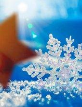 Zima čaruje :-)