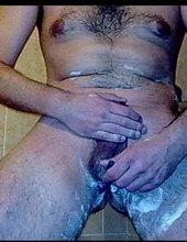 ... hygiena při COVID 19