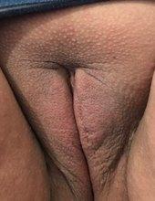 Líbí se ti moje kundička ? 😊