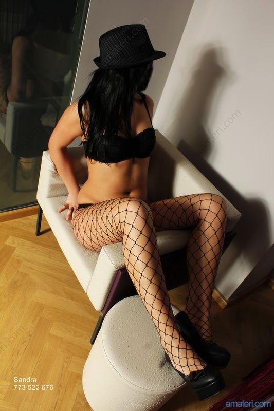 Журнал с проститутками пензы