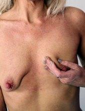 starší prsíčka