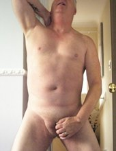 uk hubby ready for sex