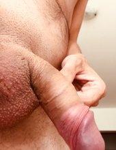 Mix a nuda