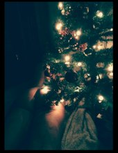 vánoční,neni ozdoba jako ozdob